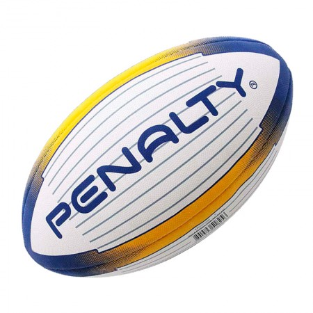 Bola Rugby Pró - Penalty