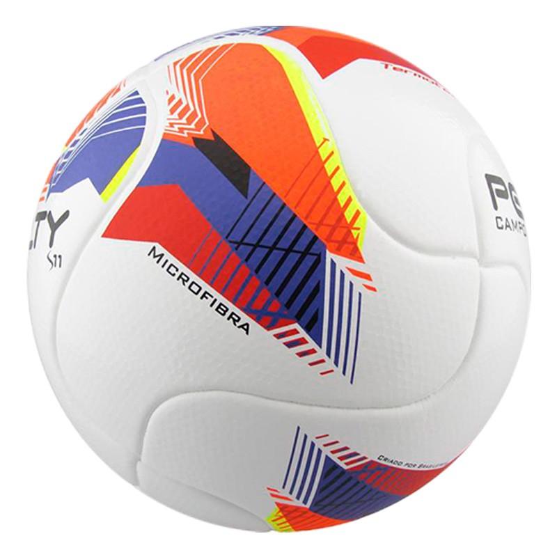 2aa65e129f Bola Futebol Campo S11 Pró - Oficial - Penalty
