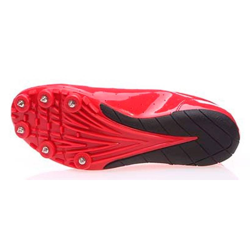 4150246fe0c53 Sapatilha Atletismo Velocidade com Barreiras - Do Win