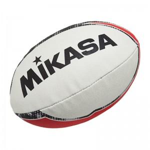 Bola Rugby - RNB7 - Mikasa