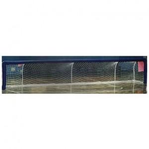 Protetor Trave Goalball - Azul Esportes