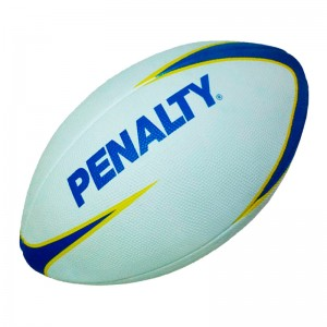 Bola Rugby - Baby - Penalty