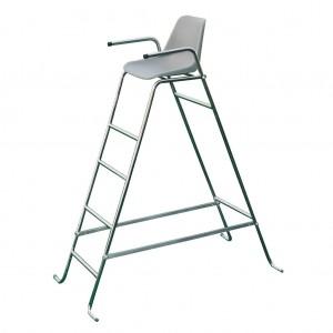 Cadeira Arbitragem Atletismo - VUC-TSC - Vinex