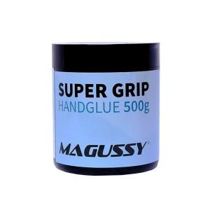 Cola Handebol 500g - Magussy