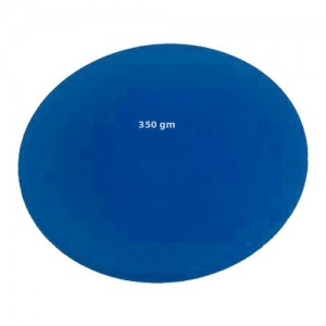 Disco Atletismo PVC 350g - VED-350 - Vinex
