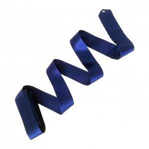 Fita Ginástica Rítmica 6m - Azul - Azul Esportes