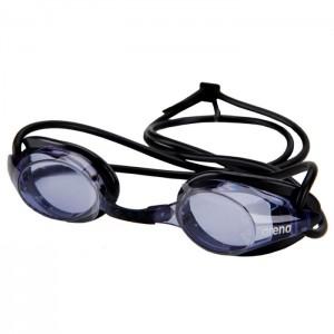Óculos Natação Adulto - Pure Racing - Arena
