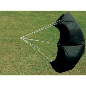 Paraquedas para Treinos de Velocidade e Aceleração - Vinex