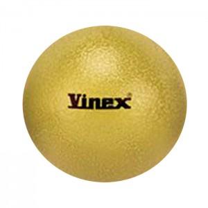 Peso Atletismo Ferro 2kg - ESP-002K - Vinex
