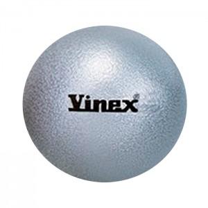 Peso Atletismo Ferro 4kg - ESP-004K - Vinex