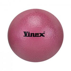 Peso Atletismo Ferro 8kg - ESP-008K - Vinex