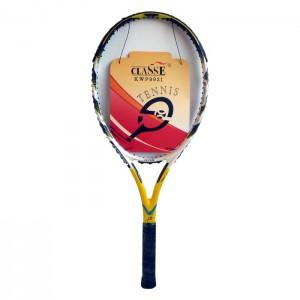 Raquete Tênis de Campo - Adulto - Classe KWP9921