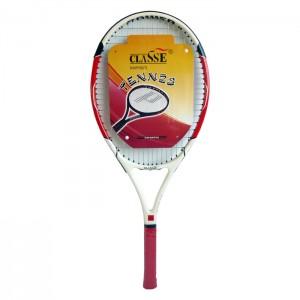 Raquete Tênis de Campo - Adulto - Classe KWP9973