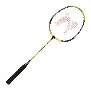 Raquete Badminton - Powerdiet 501 - Nassau