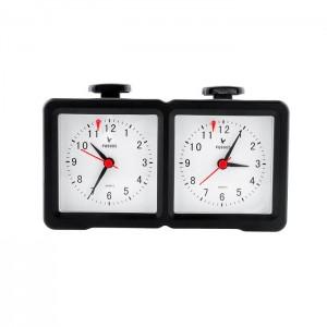Relógio Para Xadrez - Leap - PQ9905