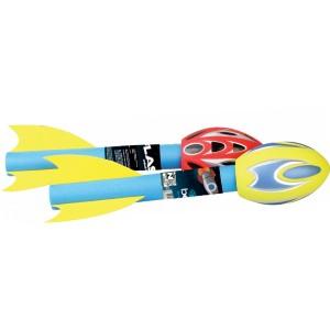 torpedo atletismo, torpedo vortex, torpedo iniciação, torpedinho atletismo